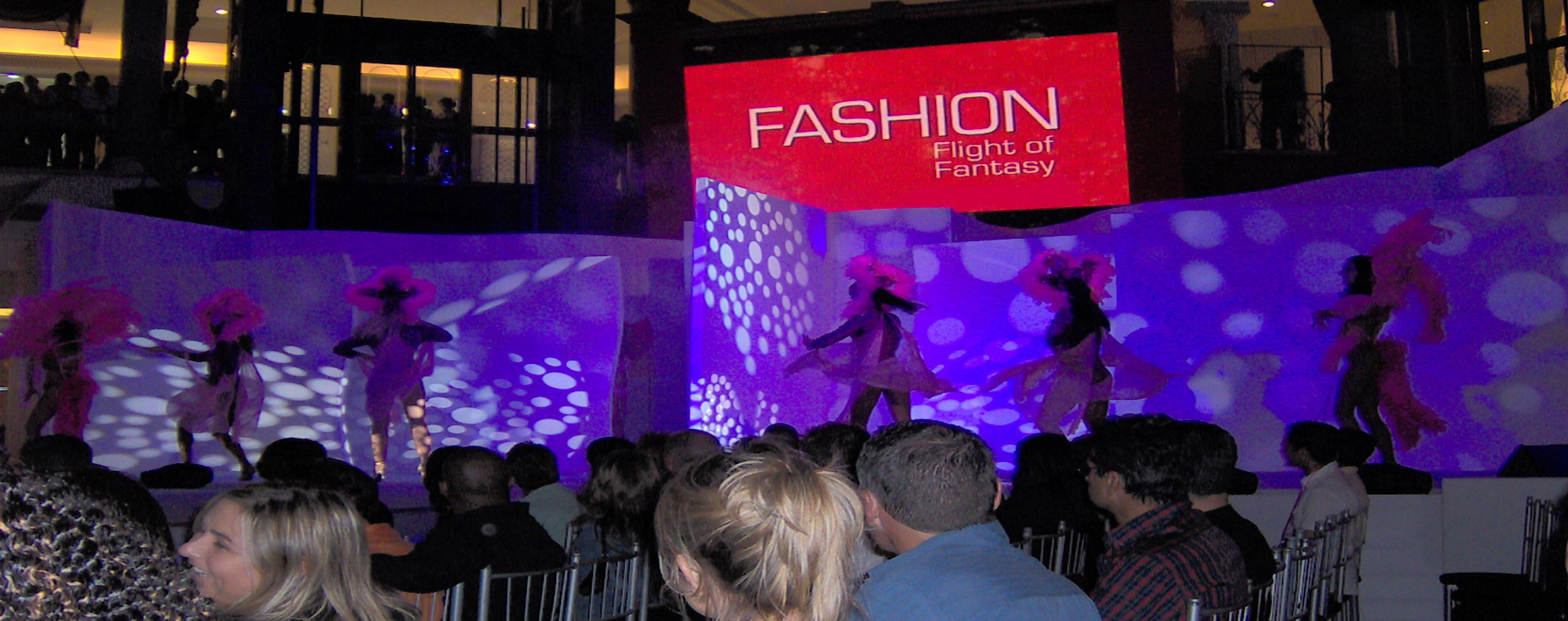 Simple Exhibition Stand Here Alone : Uk event services home page production and