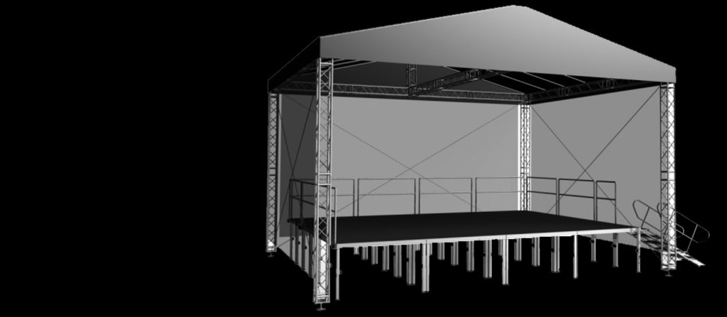 10m-x-8m-outdoor-covered-festival-stage-hire-from-uk-event-services