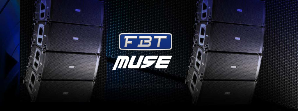 fbt-muse-line-array-hire-from-uk-event-services