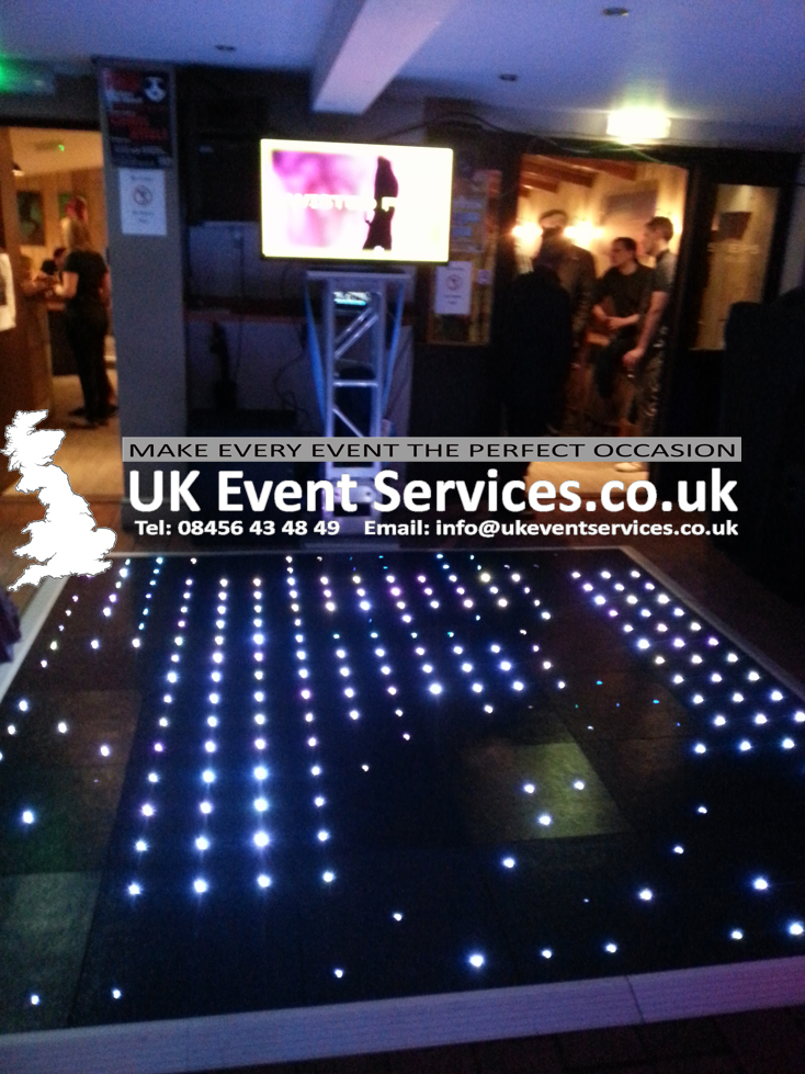 Uk Event Services Prom And Party Packages Uk Prom Theme