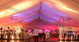 marquee-room-lighting.jpg